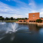 A&M-Commerce Participates in Great Colleges to Work For Program and Survey