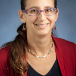 Dr. Sharon Kowalsky Awarded Fellowship to Conduct Research in Helsinki