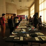 Students Excel at Creative Summit