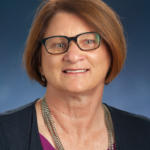 Judy Sackfield Named to NCAA Division II Management Council