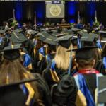 A&M-Commerce Celebrates Fall 2018 Commencement December 14 and 15
