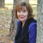 Mary Spencer, 1972 graduate of East Texas State University, commits to $1 million planned gift