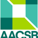 A&M-Commerce College of Business Earns AACSB Reaccreditation