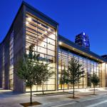 A&M-Commerce Department of Music Presents Gala Performance in Dallas