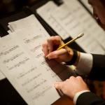 Lions to Host Society of Composers, Inc. Region VI Annual Conference