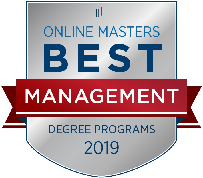 32c9d765 The online Master of Science in Management program at A&M-Commerce has been  recognized by OnlineMasters.com as one of the best graduate programs in the  ...