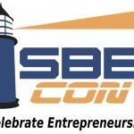 A&M-Commerce College of Business Hosts 2019 Small Business and Entrepreneurship Conference